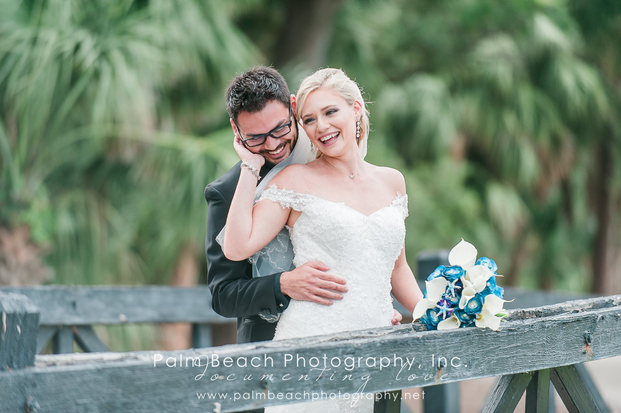 myacoo_lakes_country_club_wedding_001-8