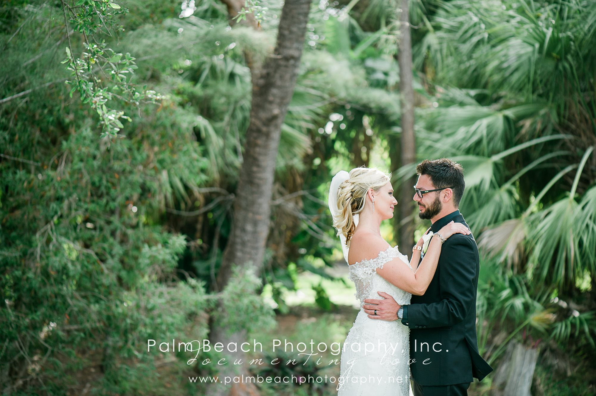myacoo_lakes_country_club_wedding_001-7