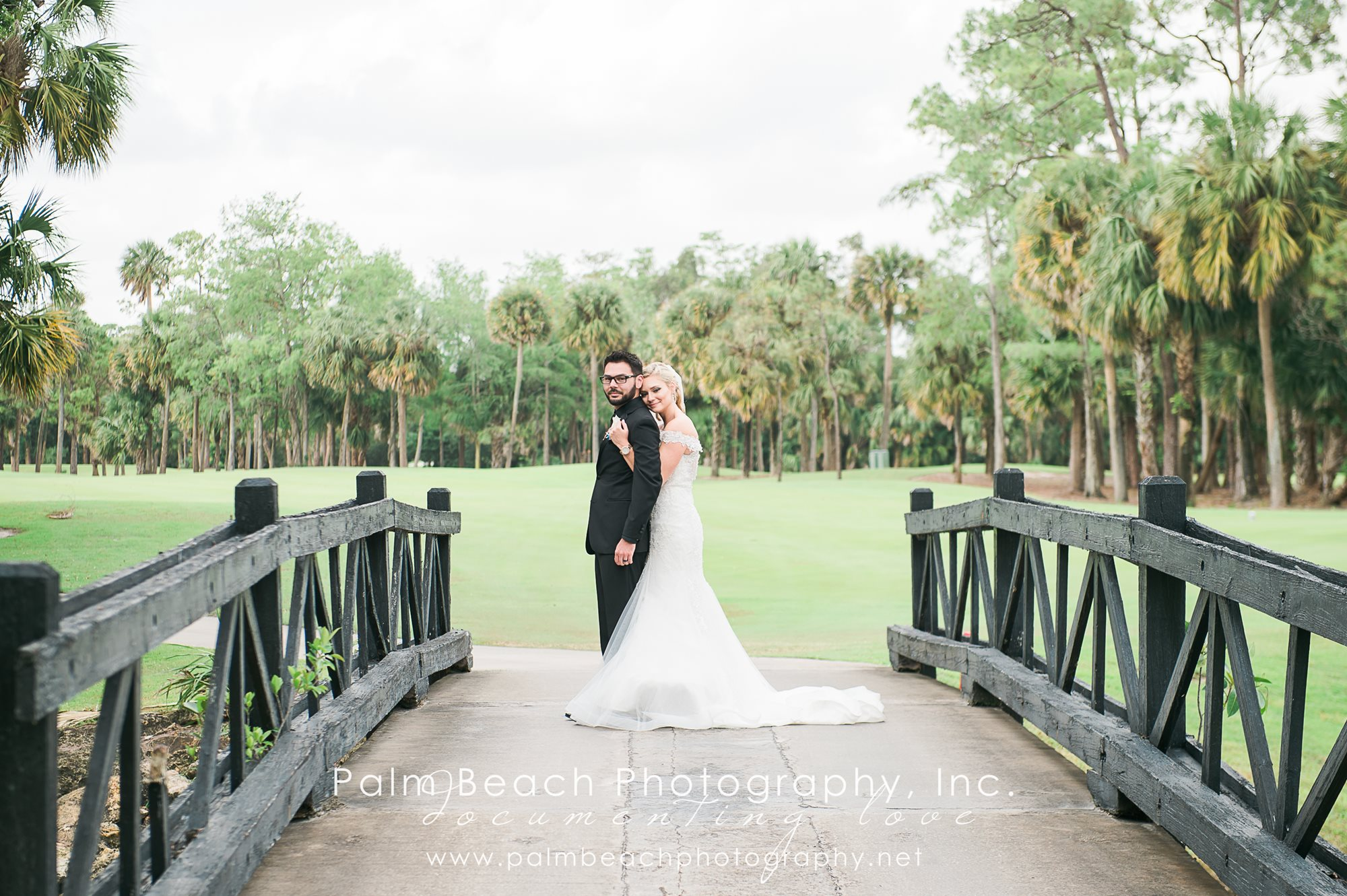 myacoo_lakes_country_club_wedding_001
